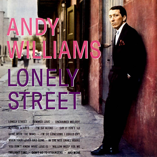 Andy_Williams_Lonely_Street