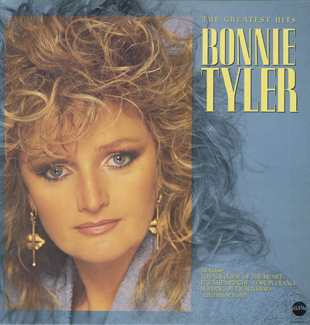 Bonnie-Tyler-The-Greatest-Hits-366358