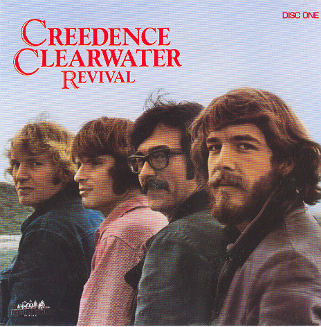 Creedence_Clearwater_Revival1
