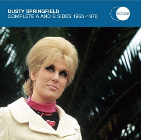 Dusty-Springfield-Complete-A--B-Sid-368128