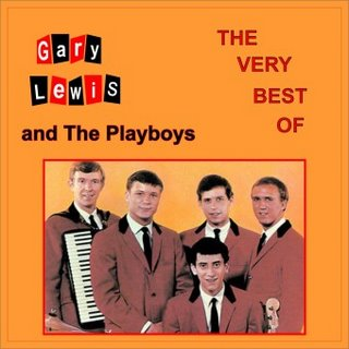 Gary_Lewis_and_The_Playboys_-_The_Very_Best_of