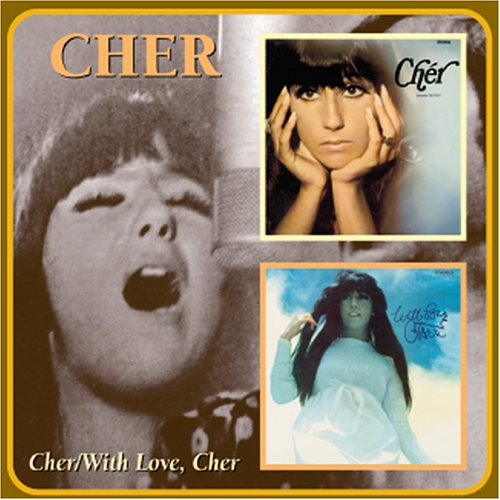 cherwith-love-cher