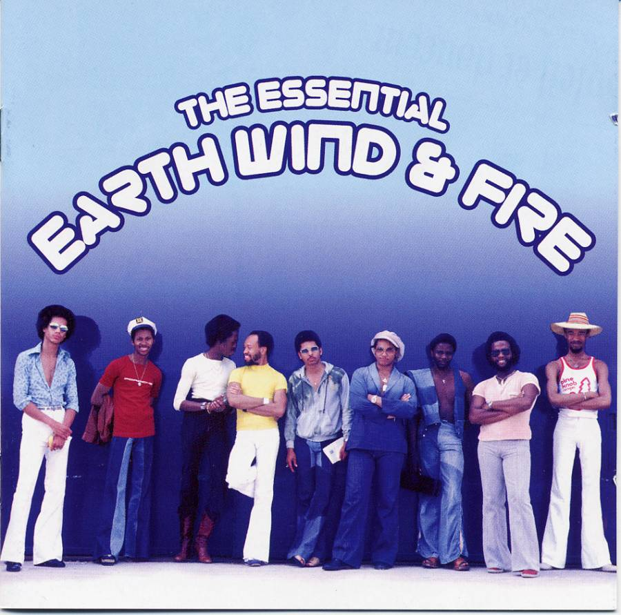 earth_wind_and_fire_essential