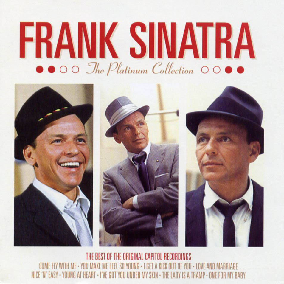 sinatra-the_platinum_collection-frontal
