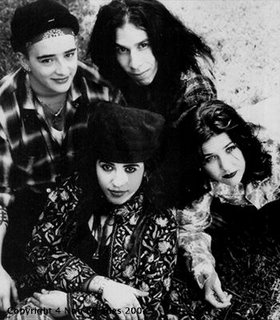 4-non-blondes-whats-up-guitar-chords-lyrics-meanings