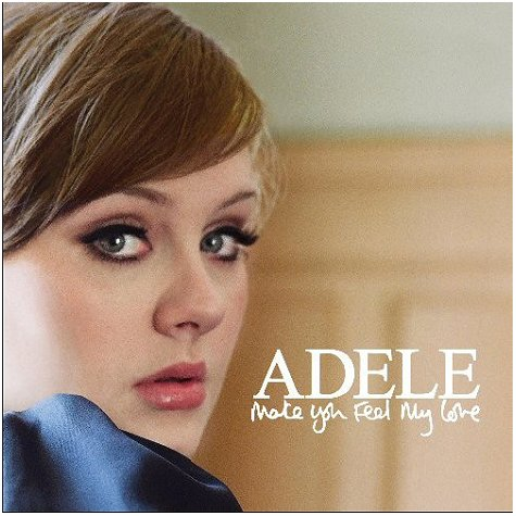 Adele-Make-You-Feel-My-450547
