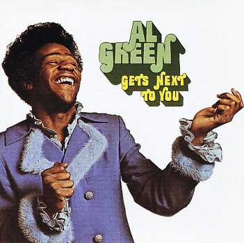 AlGreen%20Gets%20Next