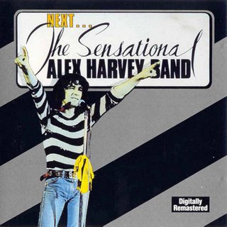 Alex-Harvey-Band-Next-Front