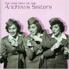 Andrewsisters1