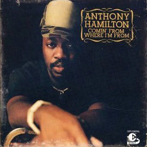 AnthonyHamilton1