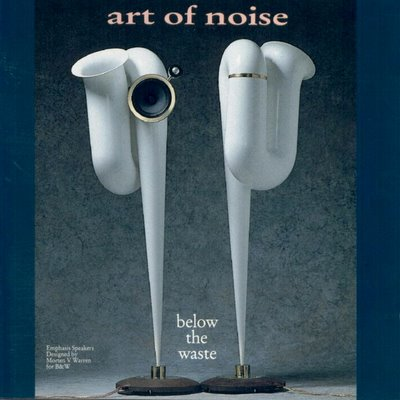 Art-Of-Noise_Below-The-Waste__