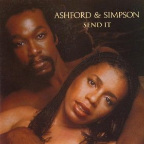 Asford-Simpson-Send-it