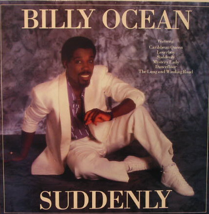 BILLY_OCEAN_SUDDENLY