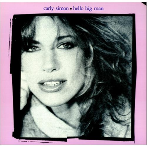 Carly-Simon-Hello-Big-Man-425474