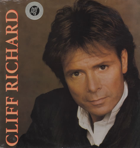 Cliff-Richard-Cliff-Richard-34299