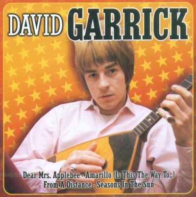 DAVID%20GARRICK%20-%20DAVID%20GARRICK%20-%20CD_LG