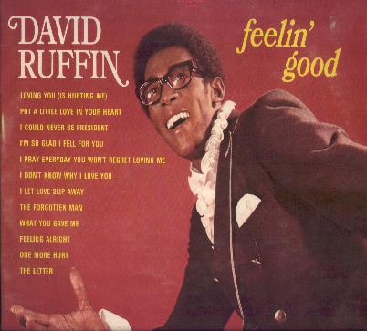 David-Ruffin_FeelinGood_front