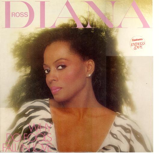 DianaRoss_Why