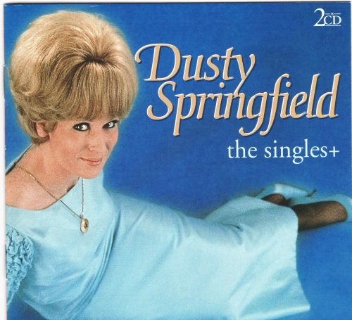 Dusty%20Springfield%20blue