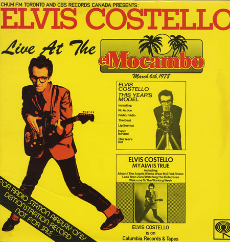 Elvis-Costello-Live-At-The-El-Mo-204602