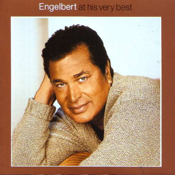 Engelbert_Humperdinck_-_At_His_Very_Best_-_Front
