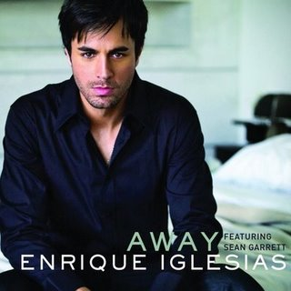 Enrique_Iglesias_Away_Single_Cover