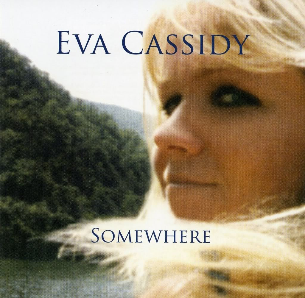 EvaCassidy-Somewhere_F