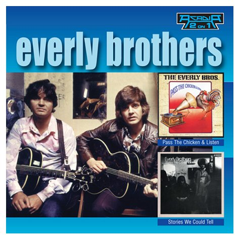 Everly-Brothers-Stories-We-Could-432526