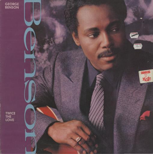 GeorgeBenson_Twice%20The%20Love
