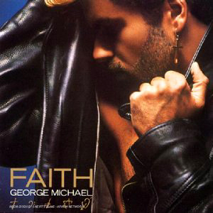 George_Michael_-_Faith