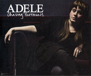 adele-chasing-pavements