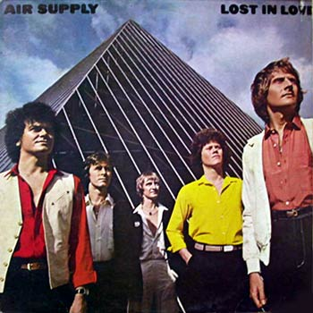 air_supply