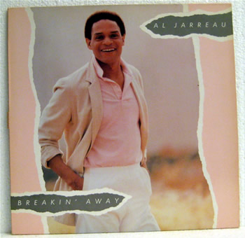 al-jarreau-breakin-away-2