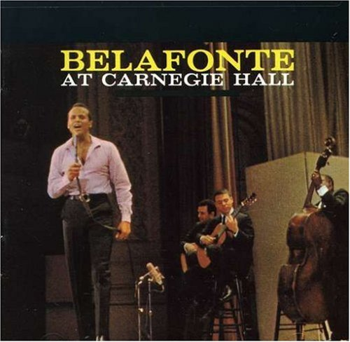 album-belafonte-at-carnegie-hall