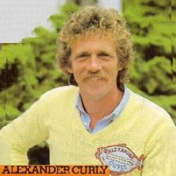 alexander-curly_medium