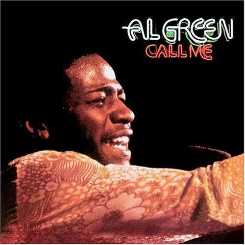 algreencallme