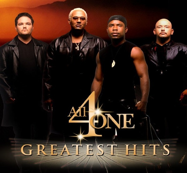 all4one4