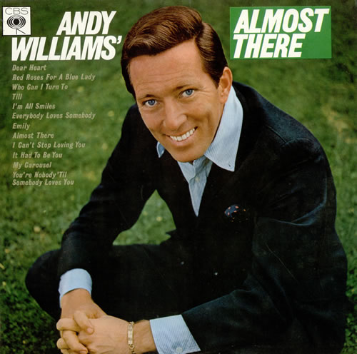 andy_williams-almost_there