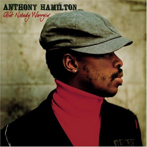 anthonyhamilton11