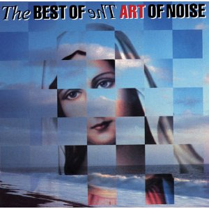 art_of_noise1