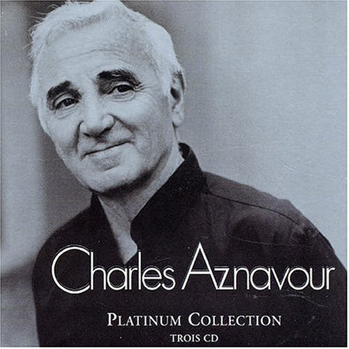 aznavouralbum-platinum-collection