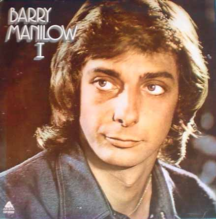 barry-manilow_I