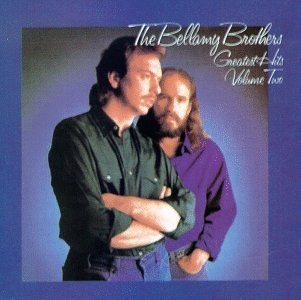 bellamy-brothers-greatest-hits-vol-2
