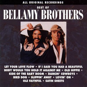 bellamy-brothers1