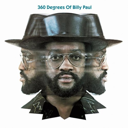 billy-paul1
