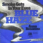 blue_haze-smoke_gets_in_your_eyes_s