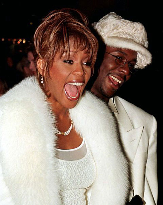 bobby-brown-and-whitney-houston