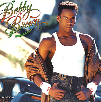 bobby-brown-my-prerogative-239516