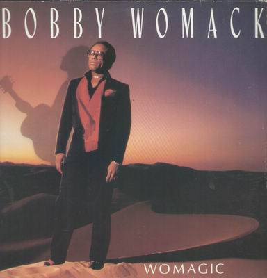 bobbywomack-womagicos