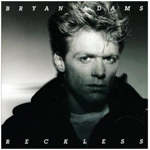 bryan-adams-reckless-mp3
